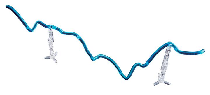 東京メトロの路線図を立体で再現したガシャポン登場  [322795904]YouTube動画>1本 ->画像>15枚