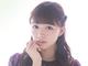 三森すずこ&オカダ・カズチカ、Twitterで交際宣言 「真剣にお付き合いをさせていただいております」