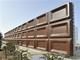 明治・大阪工場の巨大板チョコ看板が話題に 3〜5月には無料工場見学も実施