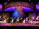 「フレンズみんなよろしくね」 舞台「けもフレ」出演者、一部観客のマナーに注意