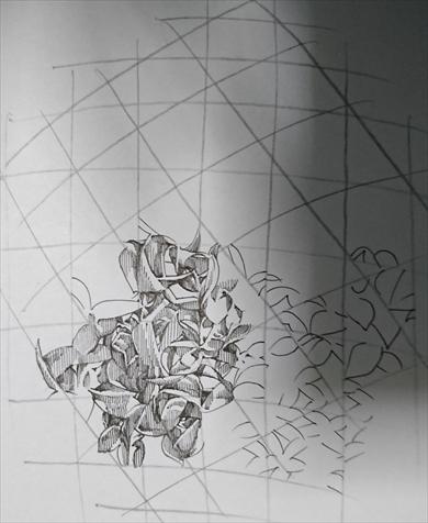 ねとらぼイラストテクニック 漫画 作画 絵