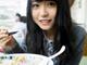 一緒にちゃんぽん食べたい! 欅坂46長濱ねるの「長崎デートなう」写真が大量の彼氏を生み出してしまう