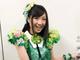 「新しい幸せな人生へ……いってきます!」ももクロ有安杏果、最後のブログを更新 23歳の誕生日でブログは閉鎖