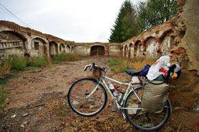 ドラクエXでサイクリングが上達