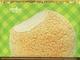 ファミマ「メロンパンアイス」を発売 見た目が完全にメロンパン