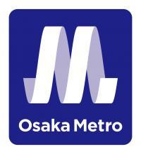 大阪メトロ Osaka Metro