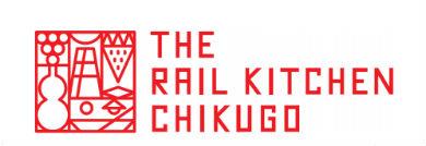 西鉄 観光列車 ロゴ