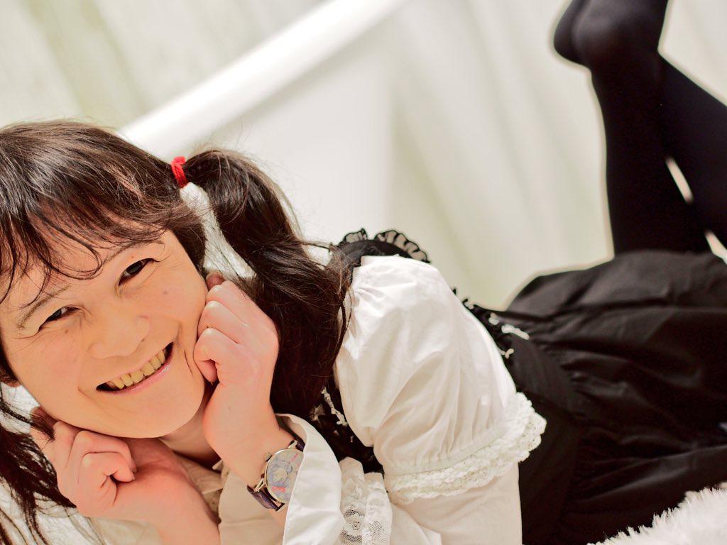 えみちゃん 地下アイドル エミちゃん(Emi