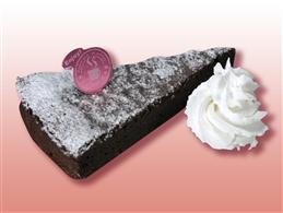 なぜくら寿司はバレンタインに挑戦し続けるのか? 「ティラミスシ」発売直前、直接聞いてみた