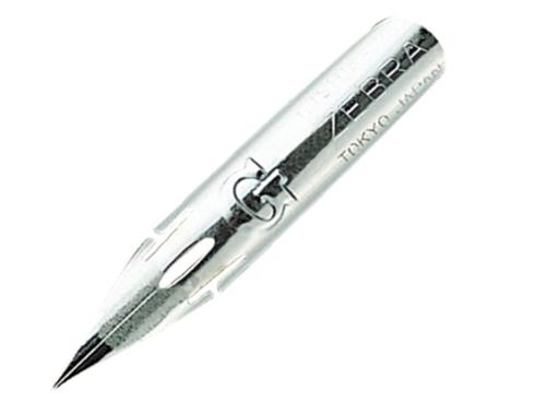 つけペンメーカー「ペン先をライターであぶるのはNG」 見解表明でユーザーに衝撃