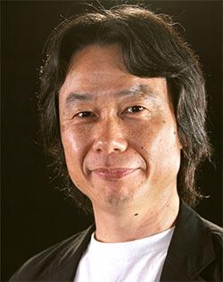 任天堂、「マリオ」のアニメ映画の企画開発
