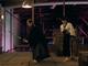 映画「銀魂」神楽役に佐藤二朗? うわさ拡散に本人も反応「ふふふ。ザワザワしとーる」