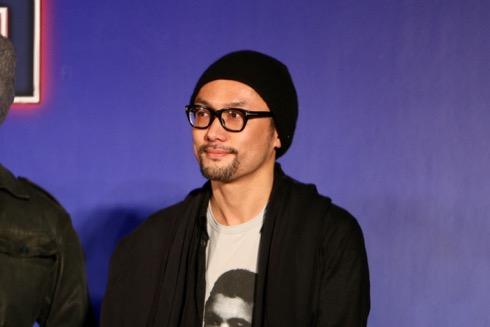レディ・プレイヤー1 劇場版 ソードアート・オンライン 伊藤智彦監督