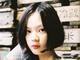 """「小学生とか信じられん」 香取慎吾と共演で話題の""""美少女""""中島セナが11歳とは思えない仕上がり"""