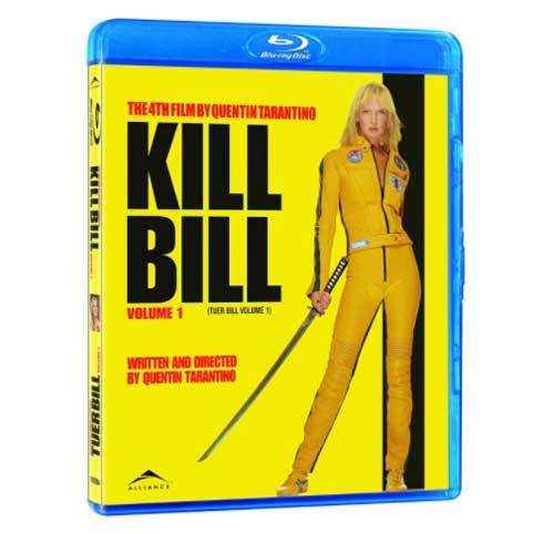 タランティーノ「時速64キロで走れ。できなかったら撮り直しだ」 「キル・ビル」主演女優、パワハラによる交通事故を告白