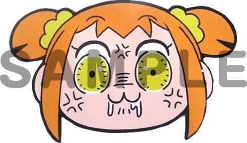 声優の緒方恵美さん、某アニメへの出演断念を示唆 20分で1万RTを記録しファンが悲しみに包まれる