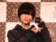 「大人の作った世界には従わない」欅坂46・平手友梨奈、コスメブランドの顔に! ソロ曲「夜明けの孤独」も解禁