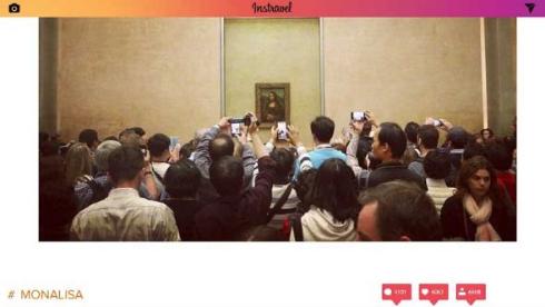 Instagram 写真 同じ 証明 動画 インスタ映え
