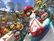Nintendo Switchが腫瘍発見のきっかけに 決め手は「マリオカート8 デラックス」のHD振動