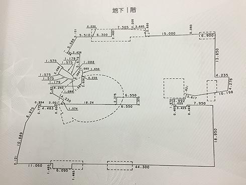 ジャニーズ SME ソニー ソニーミュージック