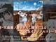 アニメ「ダンまち」の劇場版&第2期が制作決定! ヘスティア様&ベル君のティーザービジュアルも解禁