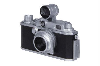 Canon IVSb