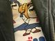 やりやがった……のか? 電気グルーヴ・石野卓球、ポプテピ思わせるコラボTシャツ公開でファンの期待爆上げ