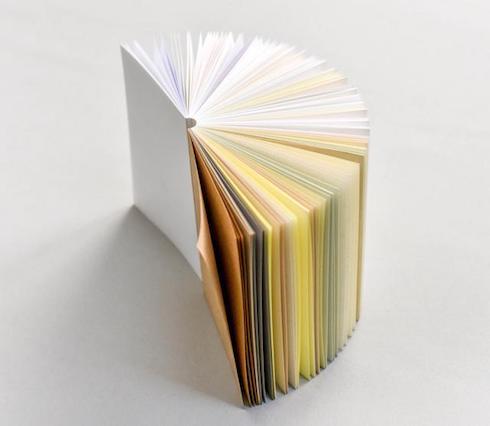 55メモ帳を広げた画像