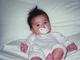「生まれてきてくれてありがとう」 藤田ニコル、幼少期の動画公開でファンの親心を爆発させる