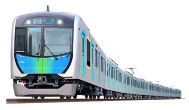 S-TRAIN