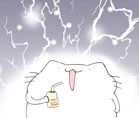 歯磨き粉 ライオン 花王 取材 からめる