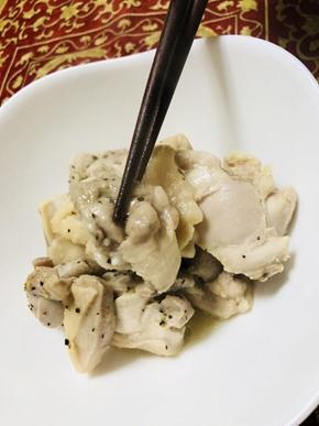 ねとめし 鶏 鳥 レンジ 時短 レシピ