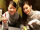 「いつなんどきでもマブいオンナ」 イモト、北川景子に誕生日祝われ笑顔こぼれる