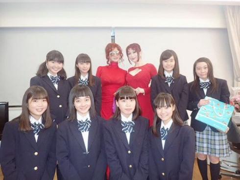 叶姉妹保健体育 私立 スマホ中学 ブログ