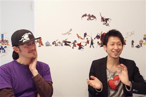 「妥協は死」が社訓 「ポプテピ」で話題のCGアニメスタジオ・神風動画の社員はなぜ徹夜をしないのか