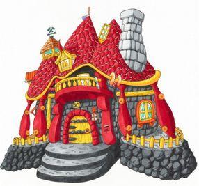 週刊少年ジャンプ 新連載 新作 島袋光年 岸本斉史 久保帯人