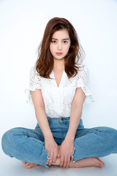 奥真奈美 復帰 AKB48