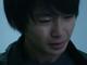 「いつの間にこんなに大人に」「男前に育ち過ぎ」 元こども店長、加藤清史郎がドラマ「相棒」で美少年役に