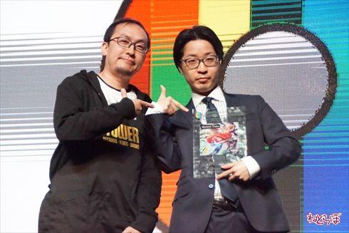 CDショップ大賞