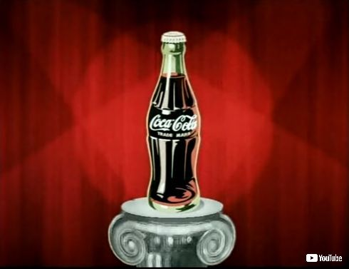 コカ・コーラ 缶酎ハイ