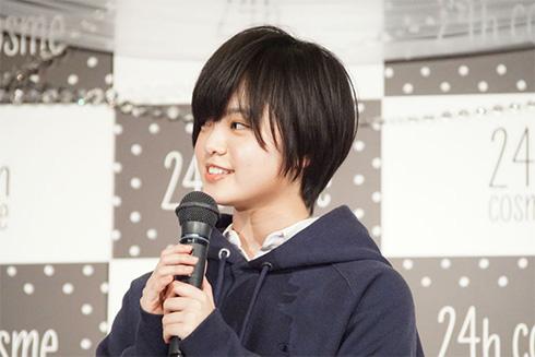 欅坂46 平手友梨奈 2周年 ワンマンライブ 2nd YEAR ANNIVERSARY LIVE 欠席 M