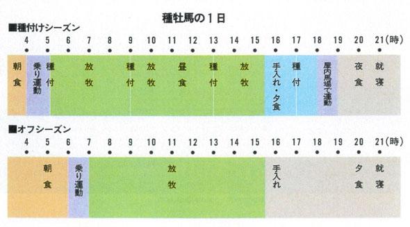 http://image.itmedia.co.jp/nl/articles/1803/10/tatsu_180307taneuma13.jpg