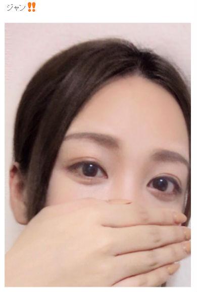 ざわちん ものまね メイク 木村文乃 女優 ドラマ 99.9-刑事専門弁護士-SEASONII