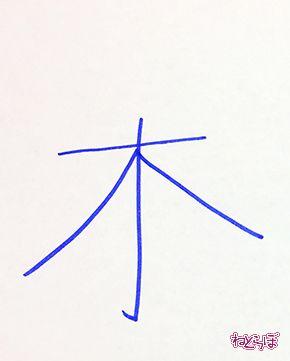 文化庁 漢字 教育委員会