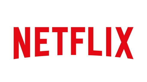 Netflix、「日本でのドラマ部門廃止」のうわさを完全否定 Netflix「全く正しくありません」