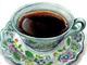 """世界一高価で希少な""""猫のフン"""" 幻のコーヒー「コピ・ルワック」を飲んでみた"""