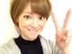 「プッチモニ」時代のよっすぃーだ! 吉澤ひとみ、夫からの「切っちゃいなよ!」で10年ぶりのショートヘア