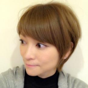 吉澤ひとみ モーニング娘。 アイドル 髪形 ロングヘア 美容院