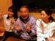 桐谷美玲と河北麻友子に挟まれた男はこうなる 出川哲朗のリアクションに圧倒的共感っ……!