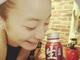 肌荒れには1日2〜3本のストロング缶 西山茉希のぶっ飛んだ美容法に「激しく同意」「株が急上昇」の声